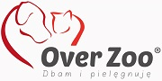 Over Zoo