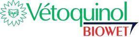 Vetoquinol Biowet