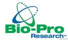 BioProReserch