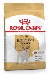 Royal Canin Jack Russell Adult 7,5 kg
