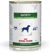 Royal Canin Satiety Support Weight Management 410 g