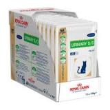 Royal Canin Urinary S/O With Chicken 12 x 100 g