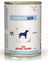 Royal Canin Mobility C2P+ Pies 400 g