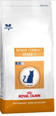 Royal Canin Senior Consult Stage 1 3,5 kg