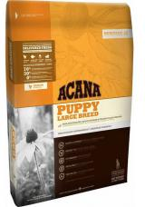 Acana Puppy Large Breed Dog  11,4 kg