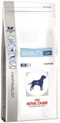Royal Canin Mobility C2P Pies + 12 kg