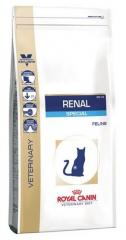 Royal Canin Renal Special Cat 4 kg
