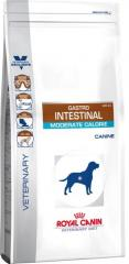 Royal Canin Gastro Intestinal GIM23 Moderate Calorie Canie 14 kg