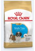 Royal Canin Shih Tzu Puppy 500 g