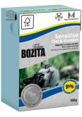 Bozita Sensitive Diet & Stomach 195 g