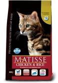 Farmina Matisse Chicken & Rice 1,5 kg