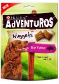 Purina Adventuros Nuggets - 90g