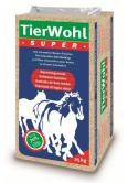 JRS CAT'S BEST TIERWOHL-SUPER 375L/25KG