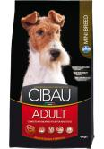 Cibau Adult Mini 800 g