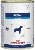 Royal Canin Renal Special RSF13 410 g